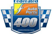 fed_autoparts_400_rir
