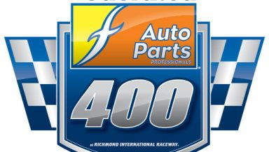 fed_autoparts_400_rir