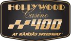 hollywood_400