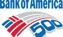 Bank-of-America-500