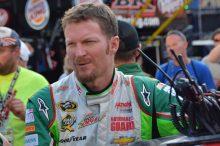 Photo Credit: Kala Perkins/Speedway Media