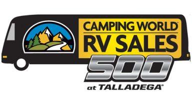 campingworldrvsales_500