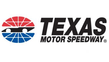 Tms To Offer Lowest Frontstretch Ticket In Speedway