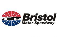 bms - Bristol Motor Speedway