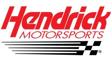 hms - hendrick motorsports