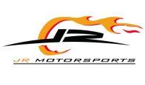 jr_motorsports