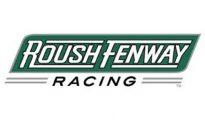 roush fenway