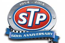 stp_60th