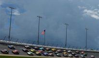 Photo Credit: Scott Halleran/NASCAR via Getty Images