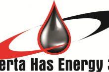 alberta_has_energy