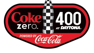 cokezero-400