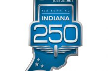 indy250