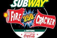 subway250