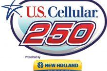 uscellular 250 - NNS