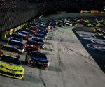 Photo Credit: Brian Lawdermilk/NASCAR via Getty Images