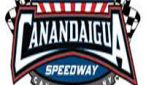 Canandaigua_Speedway-_auto_racing_in_new_york-_new_york