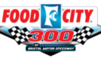 Food_City_300_race_logo