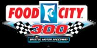 Food_City_300_race_logo