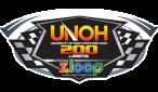 UNOH 200 presented by ZLOOP