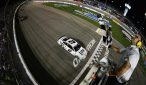 Photo Credit: Chris Graythen/NASCAR via Getty Images