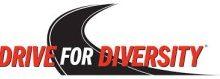 Drive.for.Diversity.Logo (2)