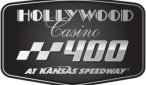 Hollywood.Casino.400.at.Kansas.Logo
