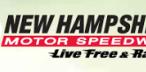 NH.Motor.Speedway.Logo.new