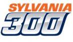 Sylvania.300.NHMS.NSCS.logo (1)