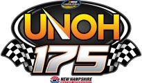 UNOH_175 - NCWTS