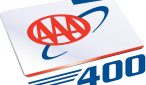 aaa_400_logo-4c
