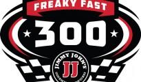 freaky_fast_300