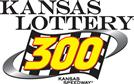 kansas_lottery_300_logo