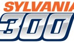 sylvania_400 - NSCS