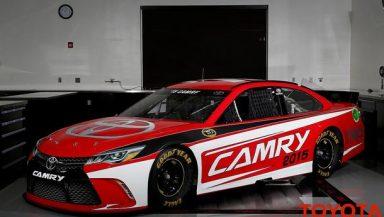 2015_ToyotaCamryRaceCar_NASCAR_001_featured