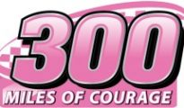 Charlotte.Motor.Speedway.NNS.300.Miles.of.Courage.NNS.race.logo (1)