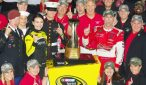 Photo Credit: Ted Seminara