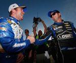 Tom Pennington/NASCAR via Getty Images