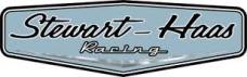 Logo.Stewart.Haas.Racing