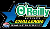 Reilly_Challenge_race_logo