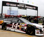 Photo Credit: Jerry Markland/Getty Images for Texas Motor Speedway