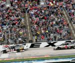 Photo Credit: Chris Graythen/Getty Images for Texas Motor Speedway