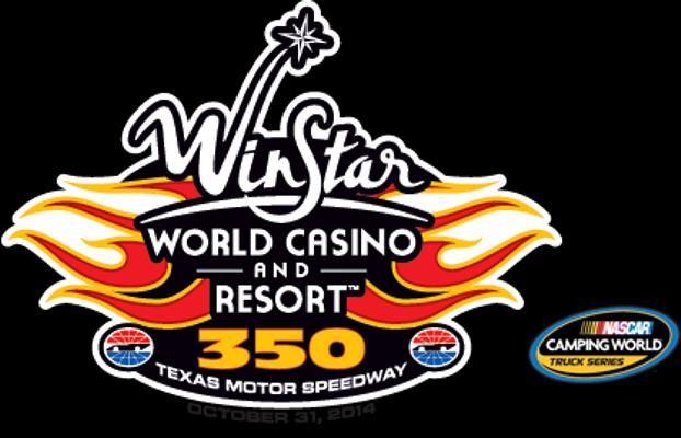 Winstar world casino 350 texas motor speedway japanese slot machine radio