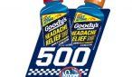 goodys500