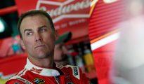 Credit: Brian Lawdermilk/NASCAR via Getty Images