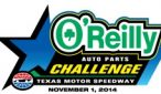 nns_texas_oreillyautopartschallenge.logo
