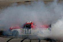 Credit: Sean Gardner/NASCAR via Getty Images