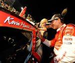 Photo Credit: Jared C. Tilton/Getty Images for NASCAR