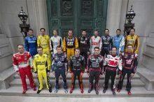Photo Credit: Jeff Zelevansky/NASCAR via Getty Images