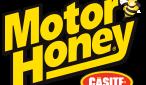 motorhoney