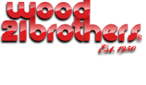 wood_brothers_site_logo